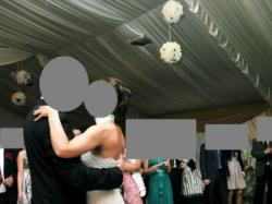 Przepiękna, hiszpańska suknia ślubna La Sposa model Manacor