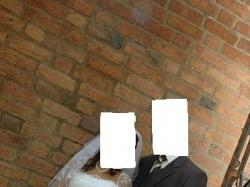 Przepiękna i niedroga suknia ślubna !!!!