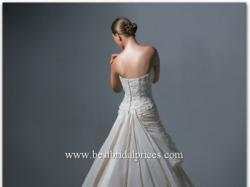 Przepiękna oryginalna suknia ślubna Blue By Enzoani + dodatki