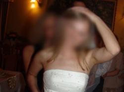 Przepiekna Suknia hiszpanskiej firmy PRONOVIAS model Rubens