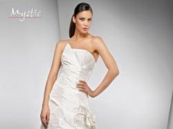 Przepiękna suknia Mystic Collection - Vigo