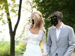 Przepiekna suknia slubna Cymbeline TUTU