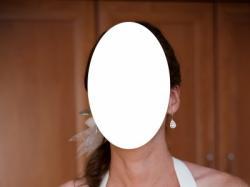 Przepiękna Suknia Ślubna+ dodatki