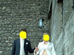 przepiękna suknia ślubna + duuużo dodatków