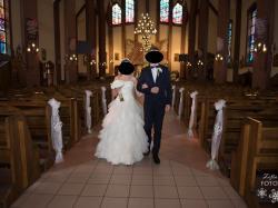 Przepiękna Suknia Ślubna GALA 3w1