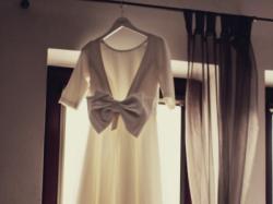 Przepiękna suknia ślubna LAURELLE