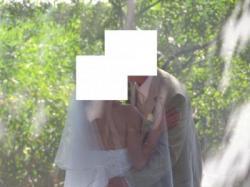 Przepiękna suknia ślubna. NAPRAWDĘ WARTO!!