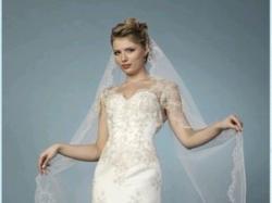 przepiękna suknia ślubna oxana kraków 1600