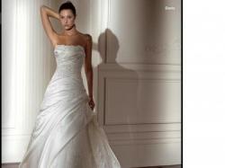 Przepiękna Suknia Ślubna Pronovias Davis - Sprzedam!!!
