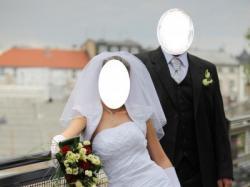 Przepiękna Suknia Ślubna roz.38