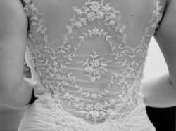 Przepiekna suknia slubna Sposabella 2011
