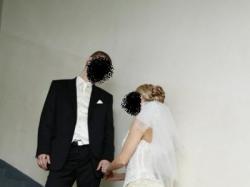 PRZEPIĘKNA Suknia ślubna Urszula Mateja model 640