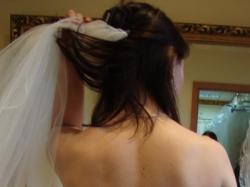 Przepiękna suknia ślubna VISUAL CHRIS roz. 36/38