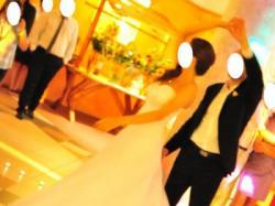Przepiękna suknia ślubna w bardzo dobrym stanie !
