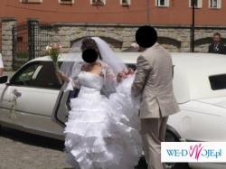 Przepiękna Suknia w Stylu HISZPAŃSKIM !!!!!!!!! OKAZJA!!!!!