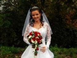 Przepiękna suknia z koronkowym gorsetem!!!!!!!!!!!!!!!!!!!