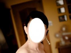 Przepiekna suknia z salonu MADONNA-rozm 36/38