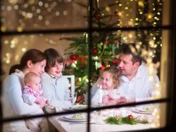 Przepisy na świąteczny obiad