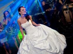 Prześliczna sukienka MAGGIE SOTTERO model AMBROSIA