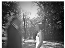 Prześliczna Suknia Ślubna CYMBELINE model Europa