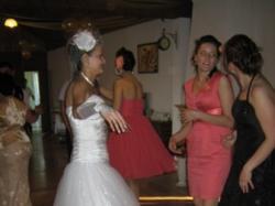 Prześliczna suknia ślubna rozmiar M, biała
