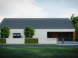 PSW architektura