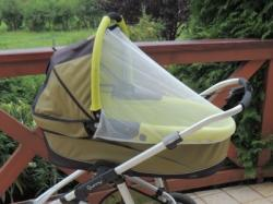Quinny speedi sx gondola, spacerowka, fotelik Maxi Cosi, torba + 12 akcesoriów