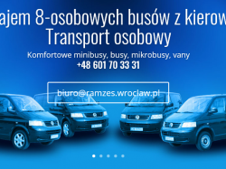 """""""Ramzes"""" Jarosław Lisowski"""