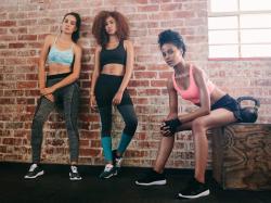 Rano, wieczorem czy po południu? Kiedy trenować, żeby schudnąć jak najwięcej?