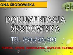 Raport środowiskowy, tel. 504-746-203. Elbląg, Gorzów Wielkopolski, Włocławek, Chorzów, Tarnów, Zielona Góra, Koszalin, Legnica, Kalisz, Grudziądz, Jastrzębie Zdrój, Słupsk Częstochowa, Gdynia, Sosnowiec, Radom, Kielce, Gliwice, Bytom, Toruń,