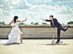 Recam Arts - Filmy Ślubne i Fotografia