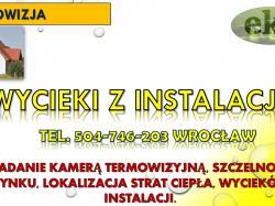 Reklamacja okien, Reklamacja drzwi Reklamacja ogrzewania podłogowego Reklamacja ocieplenie budynku, Reklamacja izolacji dachu , ściany.tel. 504-746-203. Pomiary,pomoc
