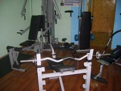 Rekreo Studio zdrowej sylwetki i Terapii manualnej