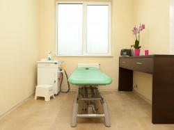 Remed - Centrum Rehabilitacji Dzieci