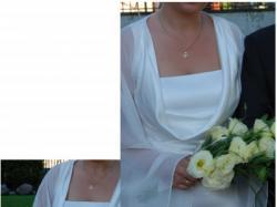 Renato Nucci - suknia ślubna, wieczorowa