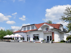 Restauracja Francuska Meridien