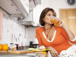 Rola diety w leczeniu zaparć