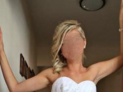 ROMANTYCZNA PRZEPIĘKNA SUKNIA ŚLUBNA: TIANA VeriseBridal