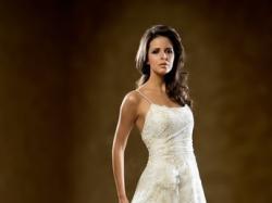 Romantyczna Suknia ślubna, czyli jak wywrzeć niezapomniane wrażenie...