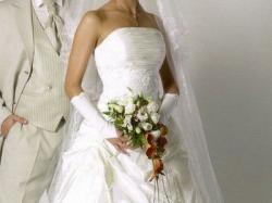 Romantyczna suknia ślubna Grace