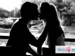 Romantyczny pobyt dla par tuż przy morzu~ Villa Jantar