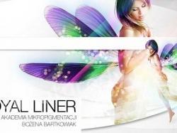 Royal Liner