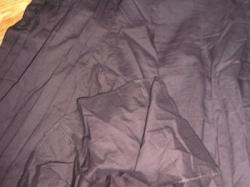 Rozkloszowana spódnica CHEROKEE