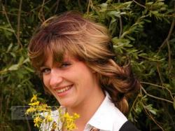 SAGATIA - peruki i ozdoby do włosów