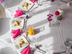 Sala bankietowa Triana - Jurek-Catering