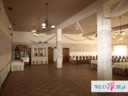 sala weselna do odstapienia
