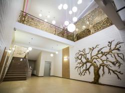 Sala Weselna GRÓD Nowy Sącz