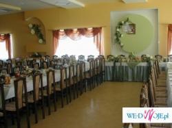 sala weselna wolne terminy 25-26 lipiec i 1-2 sierpień 2009 lubelskie