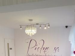 Salon Kosmetyczny Margaret