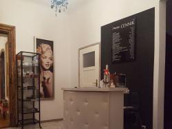 Salon Kosmetyczny Marilyn